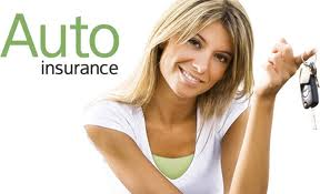Auto Insurance Spring Hill Fl Weather